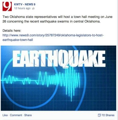 News9 earthquake 3