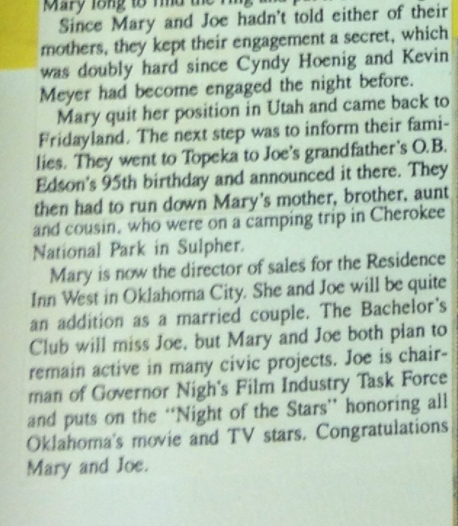 mary fallin playboy article 3