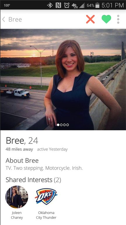dating websites stoke on trent.jpg