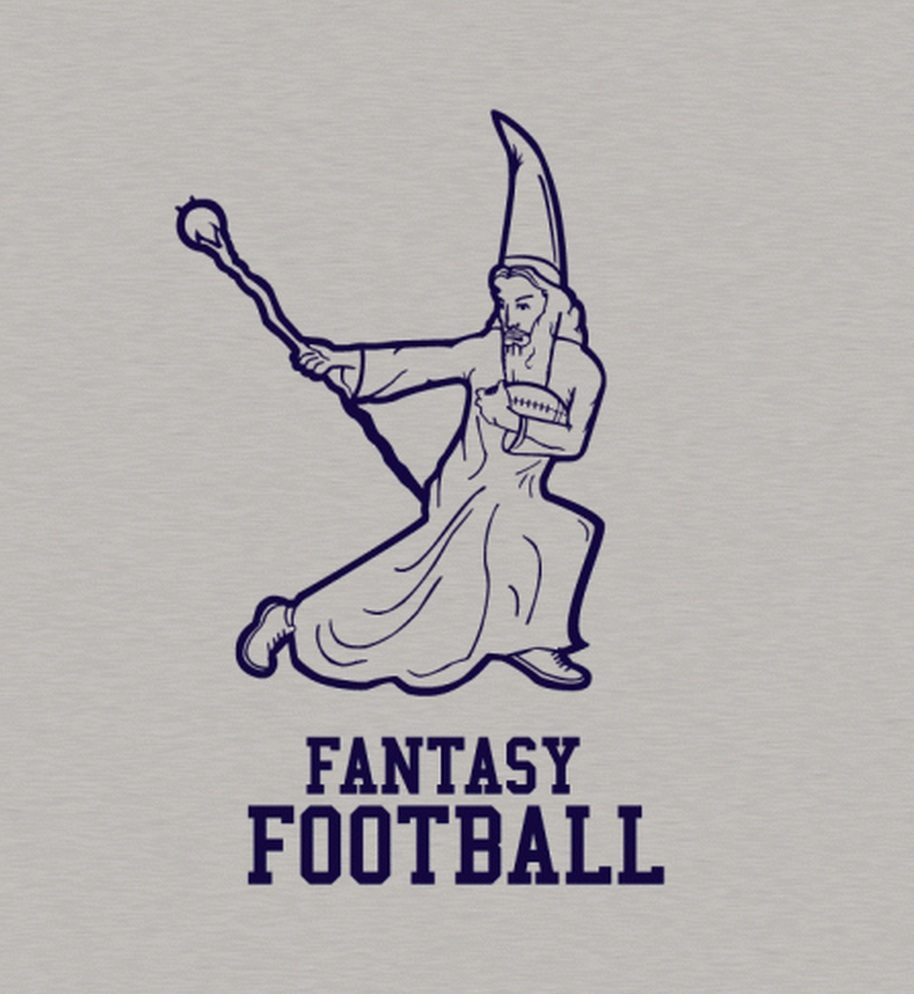 fantasy football - photo #39