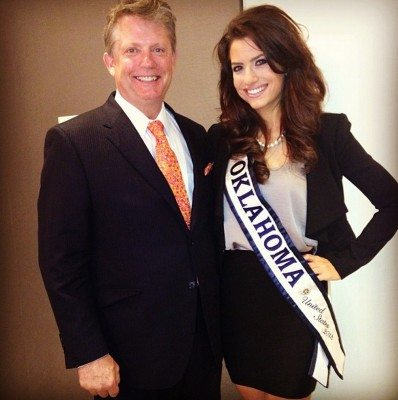 fake miss oklahoma mark costello