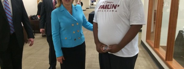 rico smith mary fallin failin