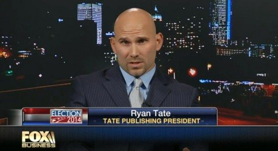 ryan tate fox business