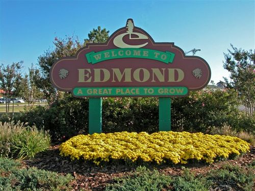 Welcome_to_Edmond_sign