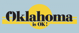 15096_TOS_TLO_Oklahoma_Is_OK_Main