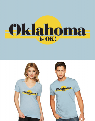15096_TOS_TLO_Oklahoma_Is_OK_Models