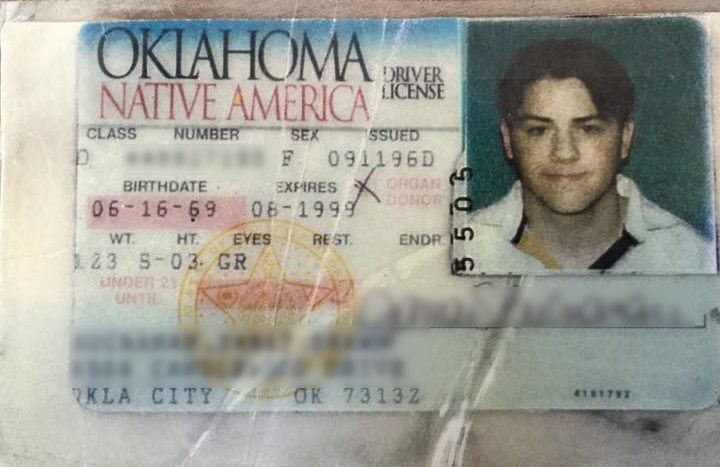Ogle Blind Show Fake Id For Needs Reddit Eye Lost Third The Oklahoma User