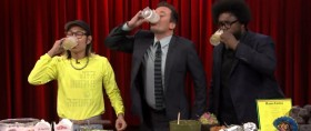 jimmy fallon lunchbox
