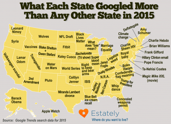 Map-Google-Search-2015