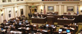 Oklahoma-legislature (1)