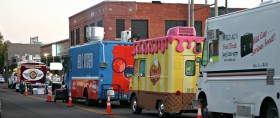 okc-food-trucks