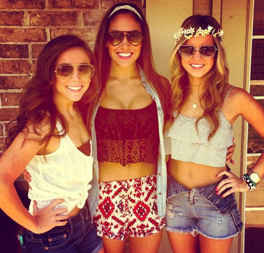 edmond oklahoma dating Edmond is a city in oklahoma county, oklahoma, united states, and a part of the oklahoma city metropolitan area in the central part of the state.