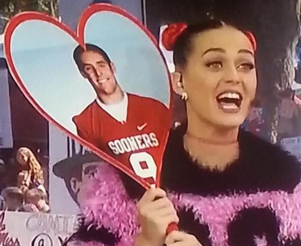 katy muslim girl personals The latest tweets from katy perry (@katyperry) love  my thoughts exactly (sent to me by my girl cyn, she knows) @ adelaide, south australia https:.