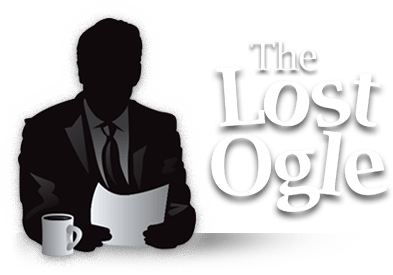 The Lost Ogle
