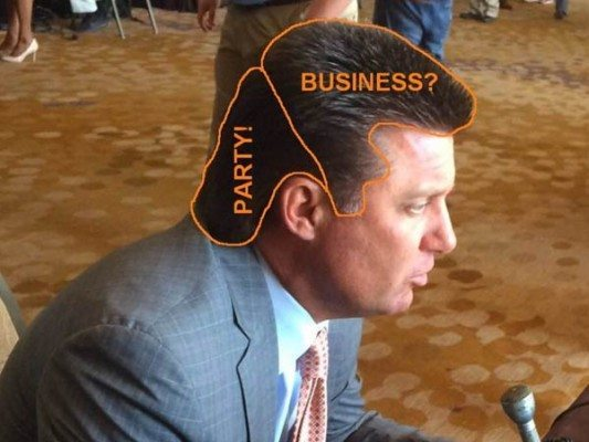 mike-gundy-mullet