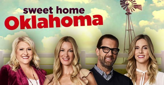 Image result for sweet home oklahoma
