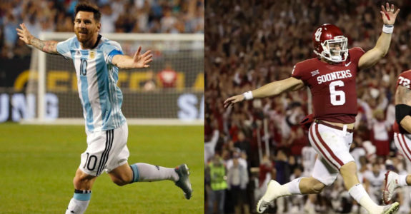 Is Argentina Safe For World Cup 2018