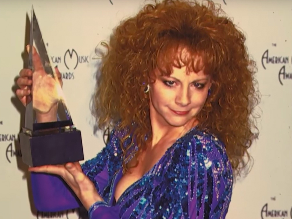 6 reasons reba mcentire should be considered the patron saint of